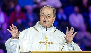 Petycja dotycząca o. Tadeusza Rydzyka trafi do papieża Franciszka