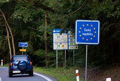 Polacy coraz chętniej rezygnują z meldunku w kraju. Polityka podatkowa rządu sprzyja emigracji