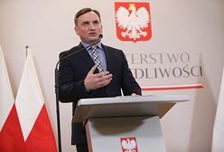 """Zbigniew Ziobro w Radiu Maryja o książce """"Dalej jest noc"""". """"Fakty nie miały znaczenia"""""""