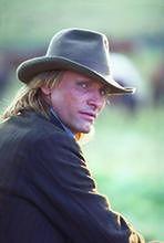 Viggo Mortensen ściga Jasona Bourne'a