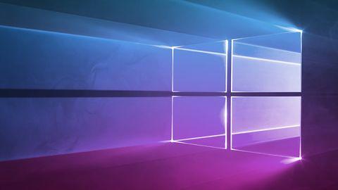 Wiosenne wydanie Windows 10 z nową nazwą? Microsoft musi się pośpieszyć