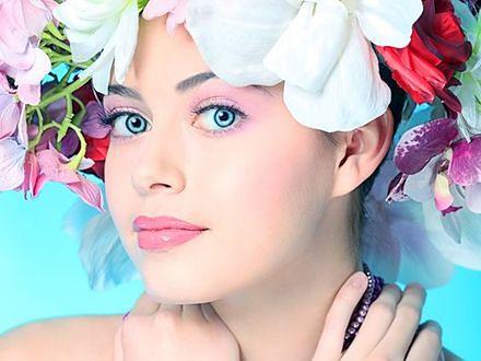 Nadchodzi wiosna - czas wymienić zawartość naszych kosmetyczek!