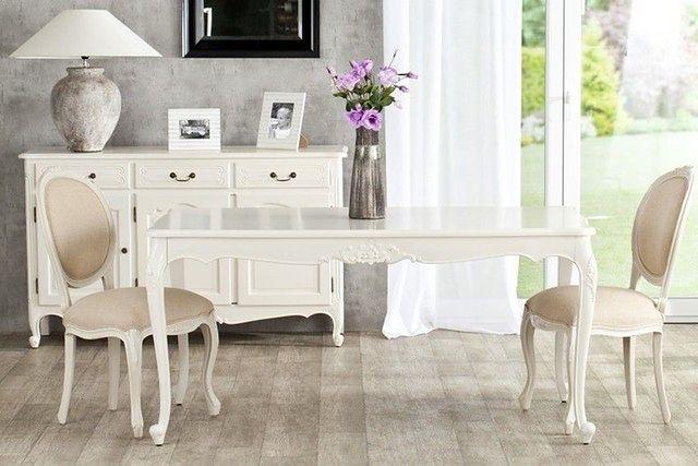 Stół do jadalni Dorothee