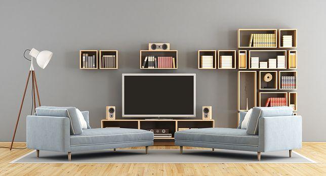 Szezlong - jaki model będzie pasował do Twojego salonu?