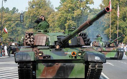 Koziej: WAT może odegrać rolę w modernizacji armii