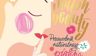 #Polish beauty. Przewodnik naturalnego piękna dla Polek