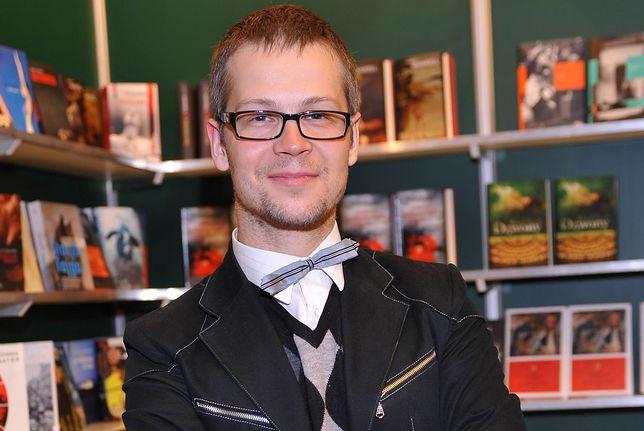 Jacek Dehnel i Piotr Tarczyński obawiają się życia w Polsce. Od kilku miesięcy mieszkają w Berlinie i nie zamierzają wracać