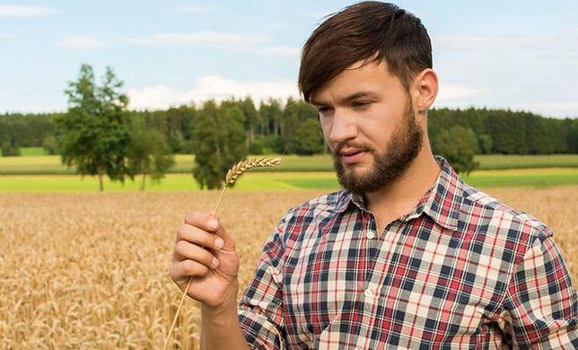 Czy Polki lubią rolników?