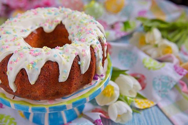 Jak odchudzić wielkanocne słodkości