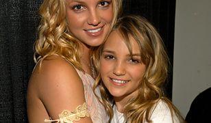 Siostra Britney Spears będzie zarządzać jej majątkiem. Fani nie są zadowoleni