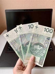 Dobry komputer do nauki za 300 złotych? Panie Petru da się — ale będzie ciężko