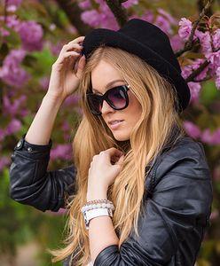 Stylizacje na wiosnę 2021 – pomysły na looki dla modnych kobiet