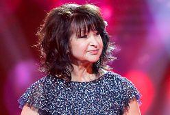 Krystyna Giżowska śpiewała największe hity. Gwiazda dwa razy wygrała z nowotworem