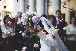 Miała być zabawa do białego rana. Do końca wesela została garstka ludzi