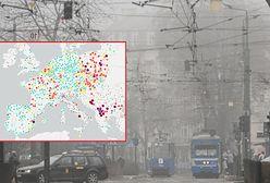 Koronawirus i smog atakują nasze płuca. Razem są większym zagrożeniem