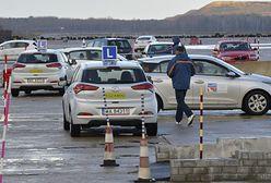Egzamin na prawo jazdy 2019. Istotne zmiany w przepisach