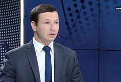 Tylko jedna trzecia Polaków wytwarza połowę bogactwa Polski