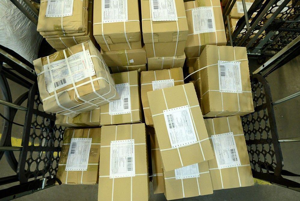 Przesyłki ze sklepów internetowych drożeją. Firmy po cichu wprowadzają podwyżki