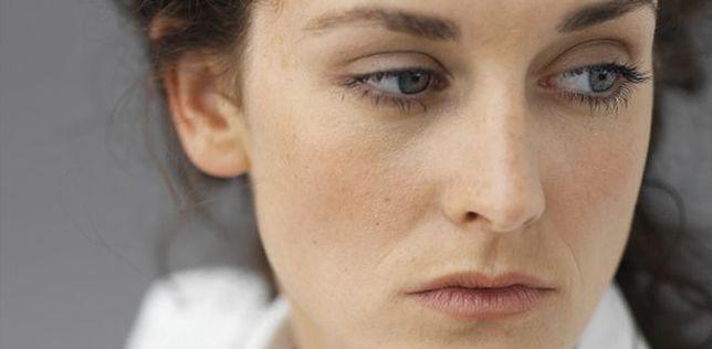 5 sposobów na walkę z wypaleniem