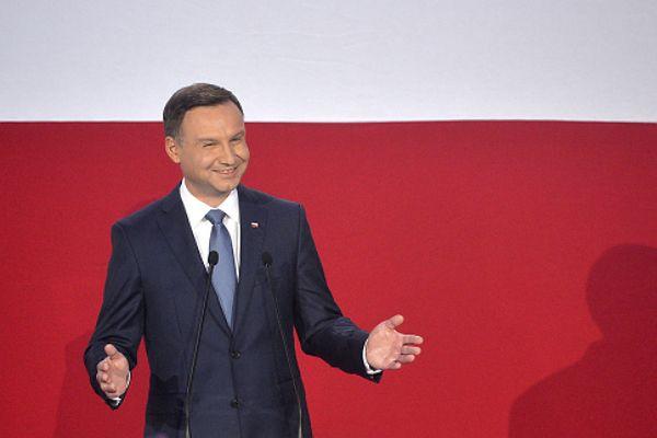 Sztab Andrzeja Dudy podsumuje kampanię. Będą pierwsze nominacje?