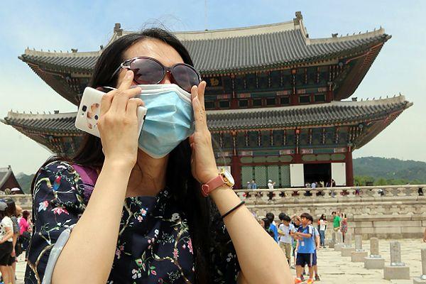 Rośnie liczba zakażonych wirusem MERS. Prezydent Korei Płd.: mobilizacja na wszystkich frontach