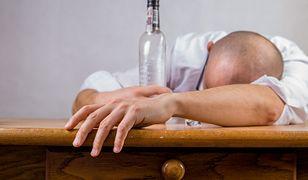 WHO: Alkohol najczęstszą przyczyną śmierci na świecie
