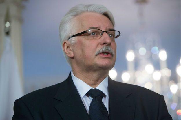 Zmiany w polskiej dyplomacji. Do końca roku w sumie 32 ambasadorów wróci do kraju