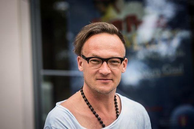 """Bartosz Prokopowicz mówi nam o swoim filmie """"Chemia"""""""