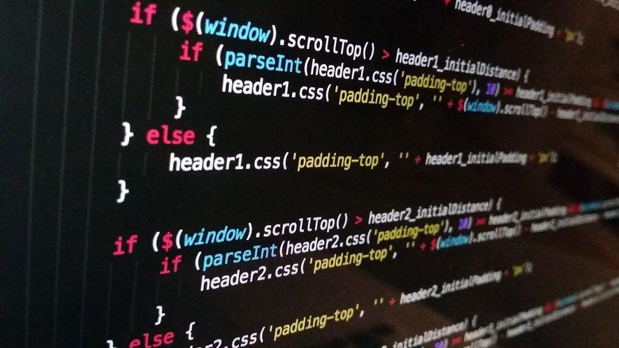 W sektorze IT wciąż brakuje specjalistów