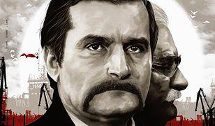 Okładki Tygodników. Lech Wałęsa o rozwalaniu systemu