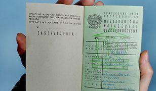 Polacy wciąż starają się odzyskać pieniądze z książeczek mieszkaniowych