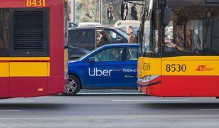 Sąd orzekł, że przewoźnicy komunikacji miejskiej są odpowiedzialni za terminowość odjazdów środków publicznego transportu zbiorowego.
