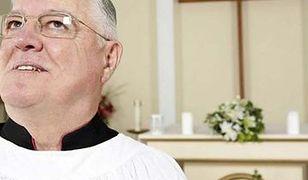 Polscy księża potrzebni w Europie