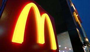 McDonald's dla Jasła. Radna walczy o fastfoodową inwestycję