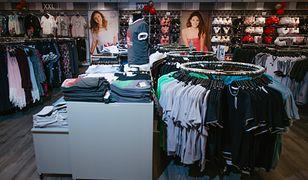 Sieć sklepów KiK stawia na ekspansywny rozwój. 20 dodatkowych sklepów w Polsce