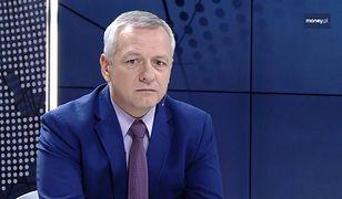 Marek Zagórski zapowiada zmiany co do poświadczania tożsamości elektronicznej