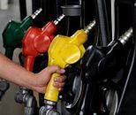 Kosztowne biopaliwa