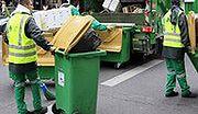 Korolec: będą kary dla gmin, które nie ogłosiły przetargów śmieciowych