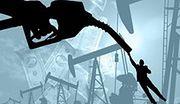 PKN Orlen: Rusza sprzedaż nowego biopaliwa