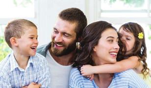 Wychowuj z głową, czyli zdroworozsądkowe rodzicielstwo