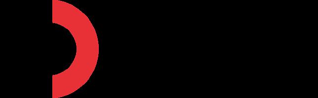 Logo Czerwone i Czarne Wydawnictwo