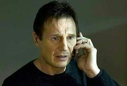 ''Ucieczka z Nowego Jorku'': Liam Neeson ucieknie z Nowego Jorku?