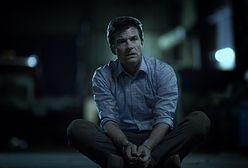 """Sierpniowe hity od Netflix – zadebiutują """"The Innocents"""" oraz """"Rozczarowani"""", powróci uwielbiany """"Ozark"""""""