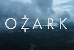 Ozark (2 sezon) – odcinki