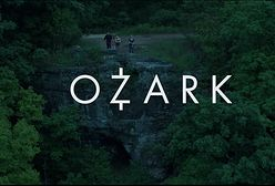 Ozark (1 sezon) – odcinki