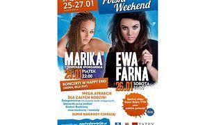 """Słowacja: po raz pierwszy """"Polski Weekend"""""""