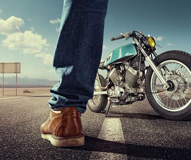 Warsaw Motorcycle Show 2019. Największe święto fanów motocykli w Polsce