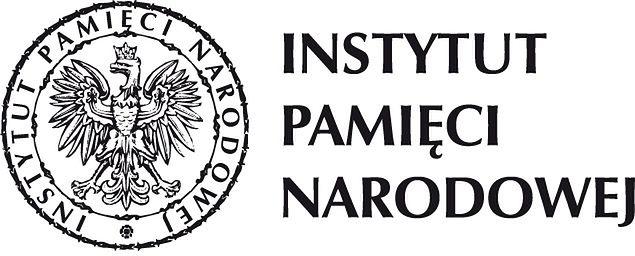 Katowice. Prokuratorzy IPN przeprowadzili ekshumację na cmentarzy w Panewnikach.