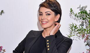 """Dorota Gardias o wyborach miss: """"To powinno się już skończyć"""""""