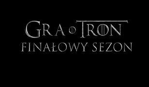 Gra o tron, 8 sezon – odcinki